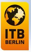 itb-kongress2