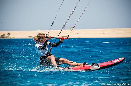 Kitesurfen-somabay-tag5