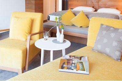 Hotel-Hohenwart-Zimmer