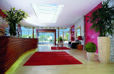 Hotel-Hohenwart1
