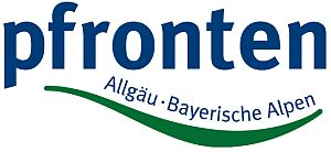 Pfronten-allgaeu-logo