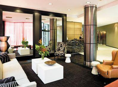 Toga Hotels