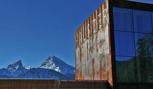haus-der-berge