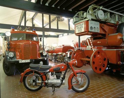 Feuerwehrmuseum_01