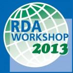 RDA_WS_Logo_2013_Web-2