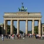 Visit-Berlin