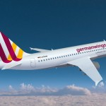 neue germanwings