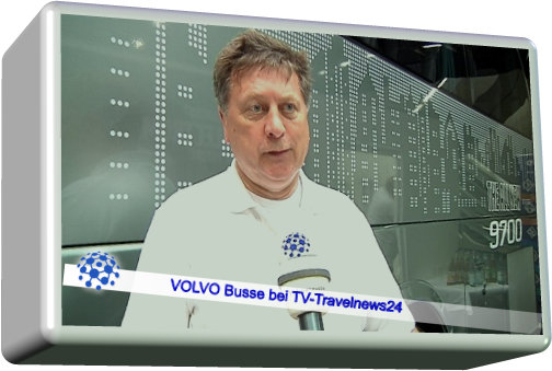 Volvo-Foto2