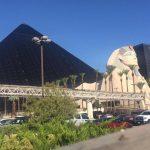 Las Vegas - Foto: Flying Media