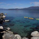 Lake-Tahoe © TravelNevada