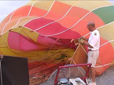 arizona-ballon1